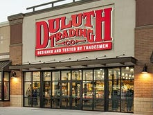Duluth Trading, new restaurants coming to West Chester
