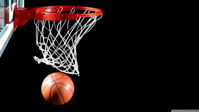 See who won Friday's girls basketball area action.