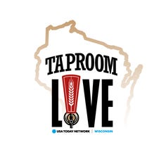 July 11: Taproom Live at Mr. Brews Taphouse