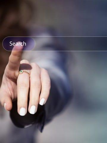 Kim Komando has 5 digital tricks to make your time