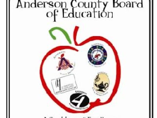 636130907115401798-Anderson-County-board-of-ed.JPG
