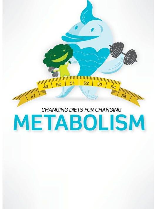TCL metabolism fitness .jpg