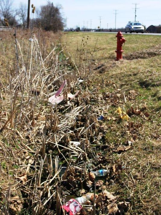 -Pataskala clean up week 041014.jpg_20140410.jpg