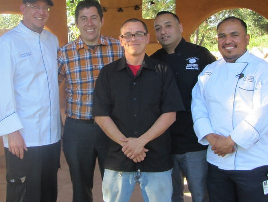 636409788864424254-Chefs-DtC.JPG
