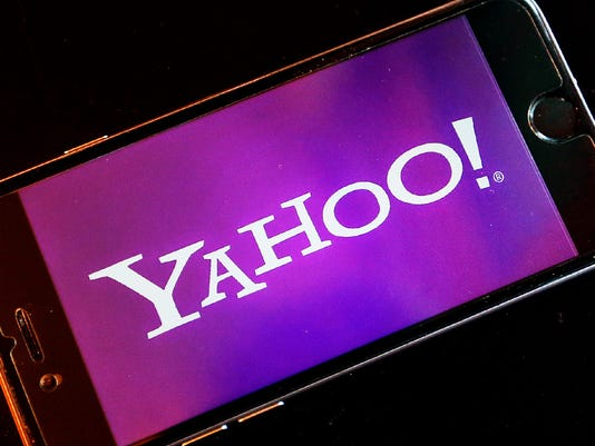 636251256043489788-Yahoo.JPG