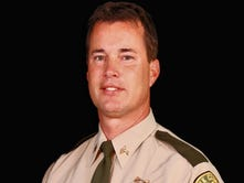 Basu: Polk County report cites sergeant for harassment, gender bias