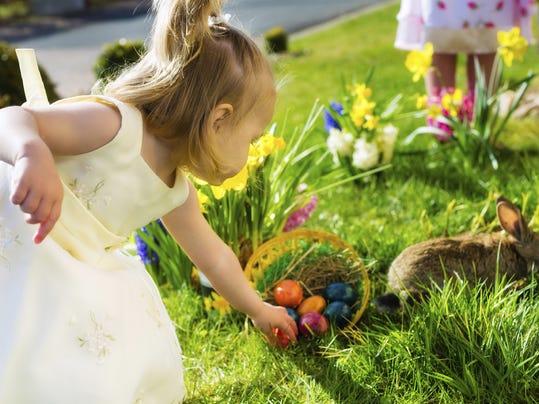 Easter Egg Hunt Small.jpg