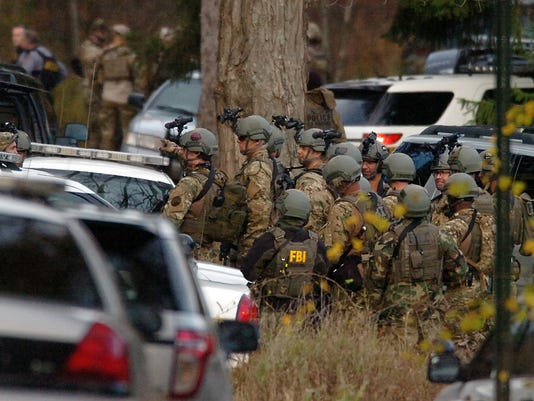 Police Barracks Shoot_Hord.jpg