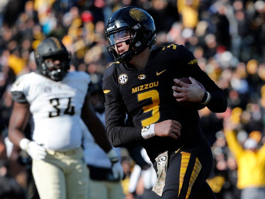 Missouri_Tennessee_Preview_Football_79252.jpg