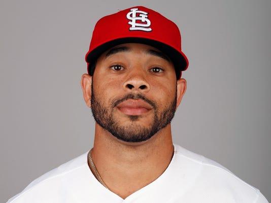 Cardinals_Rays_Trade_Baseball_36075.jpg