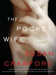 """""""The Pocket Wife"""""""