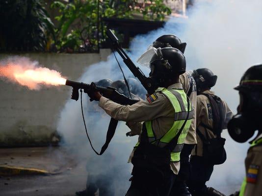 AFP AFP_O10V9 I POL VEN