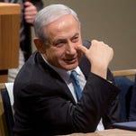 Wickham: Adelson behind Israel flap?