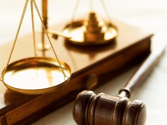 w9-22-Hyundai Lawsuit