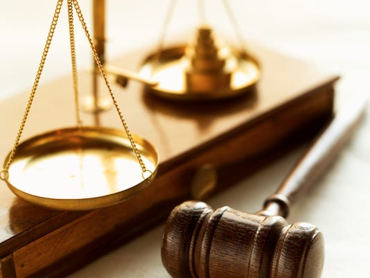 w10-01-Court-Indian Convictions.jpg