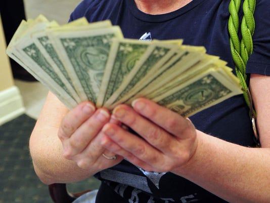 cash pic