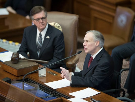 texas-tribune-greg-abbott-state-of-the-state-speech.jpg