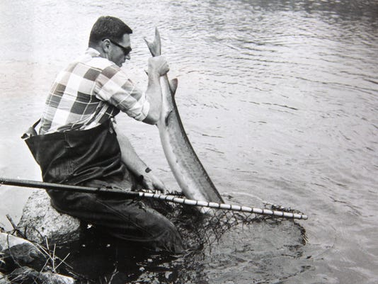 636550689377299772-Dan-Folz-1964-Wolf-River.jpg