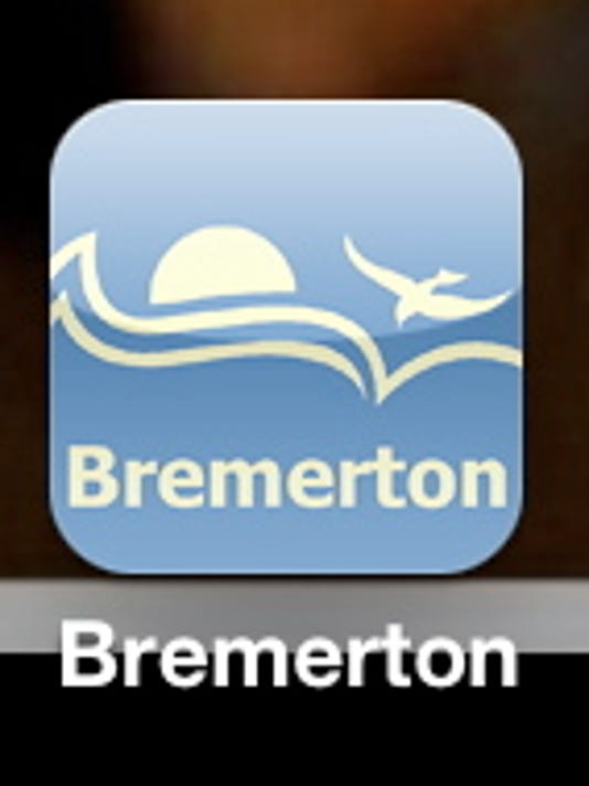 This is the icon that will appear on the iPhone screen. I assume it's the same for other smart phones.