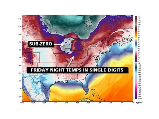 coldest-is-friday-night.jpg