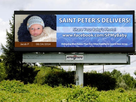 baby jacob billboard.jpg