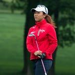 Lydia Ko will play in Thornberry Creek LPGA Classic