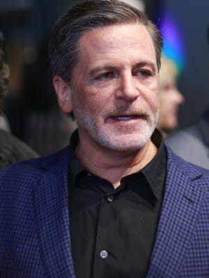 Dan Gilbert tweeted today that all of his picks to make the Elite Eight are still alive in Bloomberg's Brackets for a Cause, in which 36 participants each donated $10,000, with the $360,000 pot going to the victor's charity of choice.