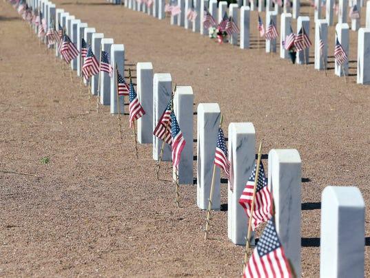 Memorial-Day-Flags-9.jpg