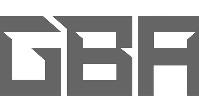 GBA LOGO FOR PRINT