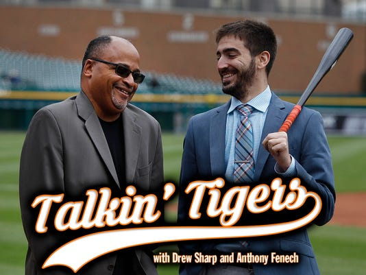 635762033408192967-talkin-tigers-logo-main