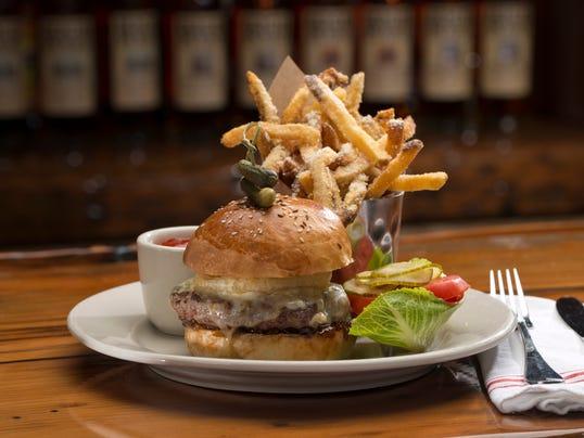 HighWest-BurgerFries