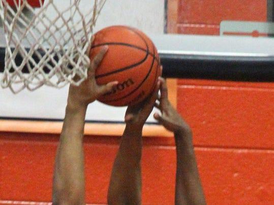 -web-art sports basketball boys5.jpg_20140415.jpg