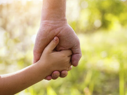 vtd 1121 Adoption SIdebar