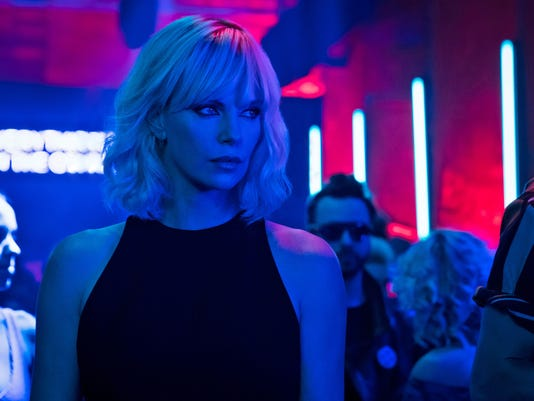 Film Title Atomic Blonde (2)