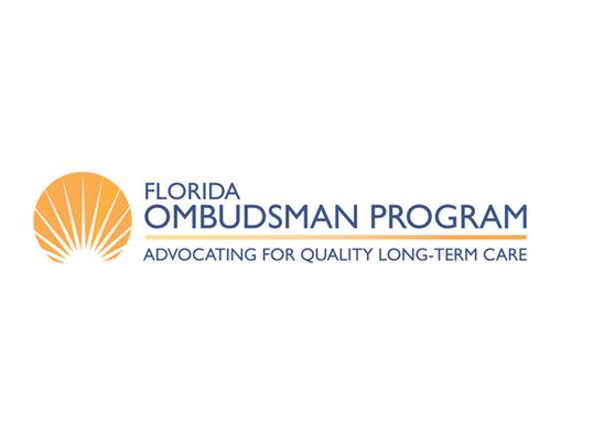 Florida Long-Term Care Ombudsman Program