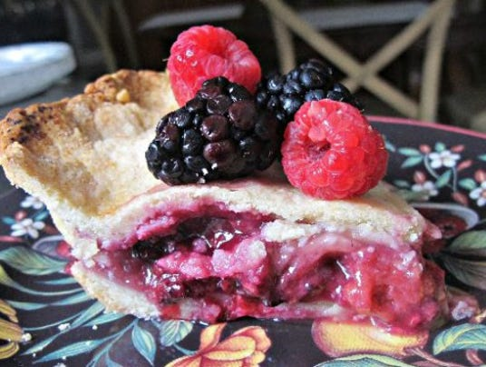 peachandberries