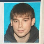 Waffle House shooting suspect Travis Reinking caught