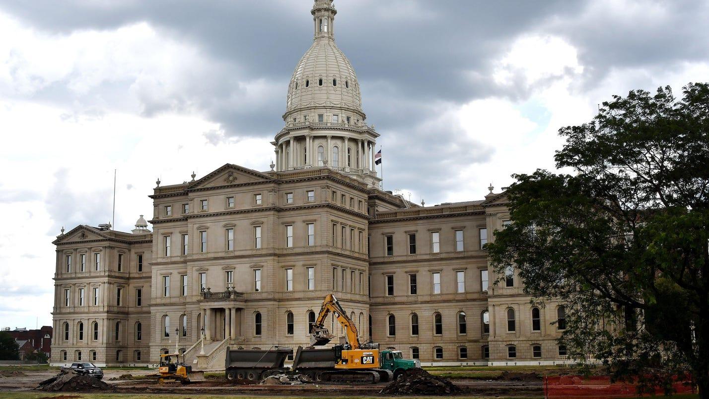 State: $554M teacher refund going to schools Jan. 22