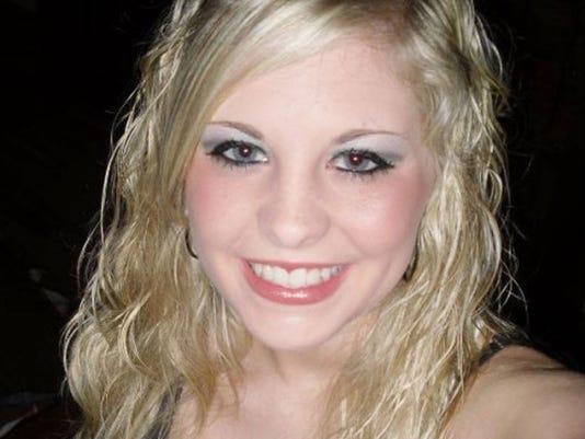 Holly Bobo 540x405.jpg