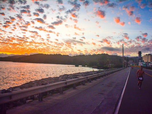 636421008385471111-9-46th-GRC-Guam-Marathon-sunrise.JPG