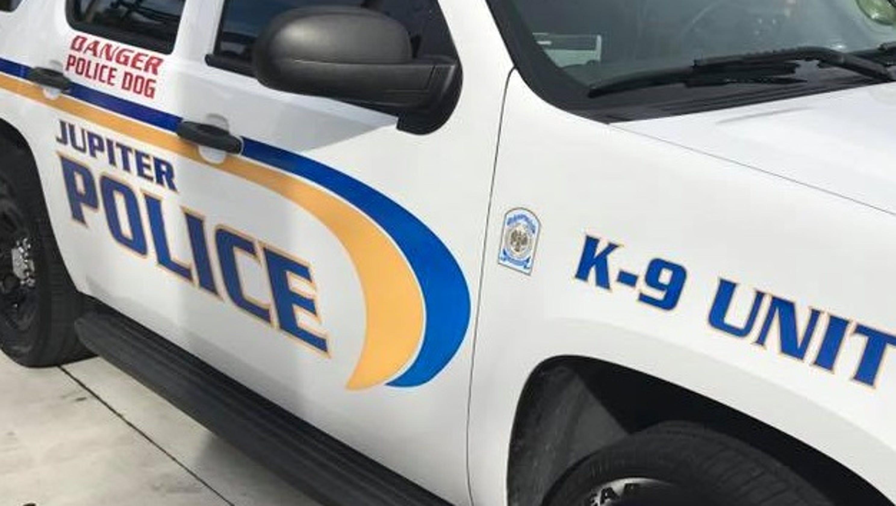 Smuggling incident nets nine arrests in Jupiter