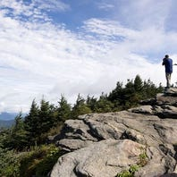 Mountain BizWorks, WNC get $1.7 million boost for outdoor industry, job growth