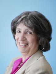 Kay Hymowitz