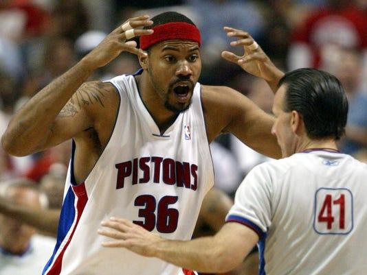 -BRIBrd_10-05-2012_Daily_1_C002~~2012~10~04~IMG_Knicks_Wallace_Baske_2_1_EI2.jpg