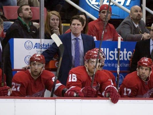AP_Canadiens_Red_Wings_Hocke.jpg