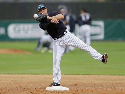 -Yankees Spring Baseball.JPEG-062a3.jpg_20140221.jpg