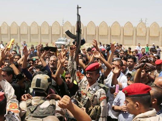 Mideast Iraq1