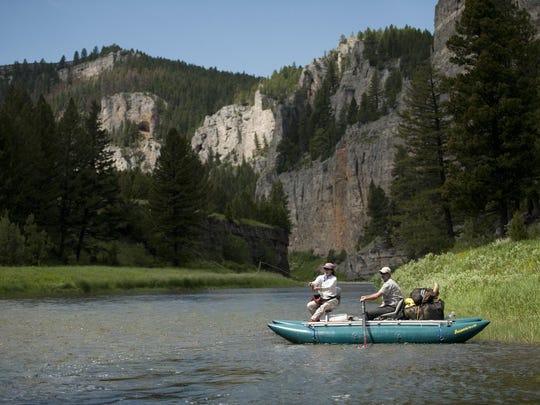 -Smith River floating State Parks.jpg_20130506.jpg