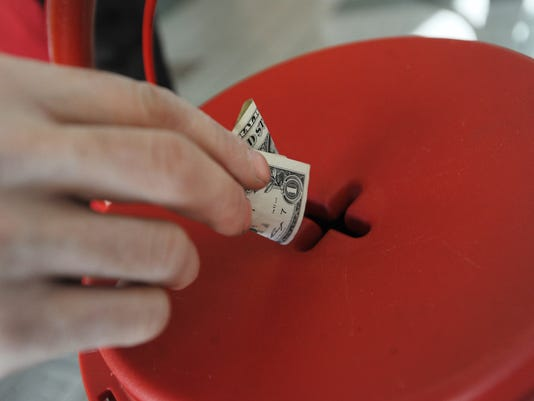 SALVATION ARMY red kettle (2).jpg