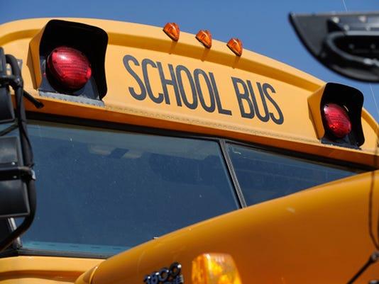 FON 082713 school bus.jpg